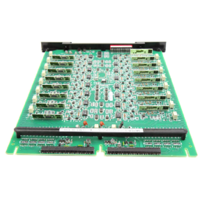 Mitel SX2000 Circuit Cards