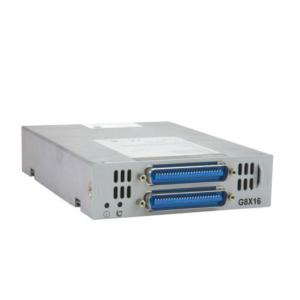 Nortel BCM Media Bay Module