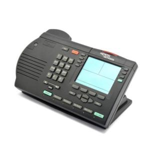 Nortel Meridian Digital Phones