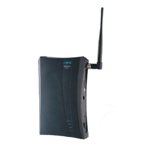 Matrix GSM Router