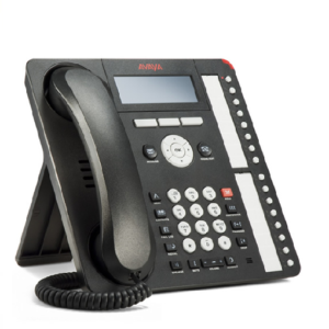 Avaya Digital Phones