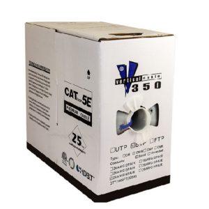 CAT5E Cable Bulk
