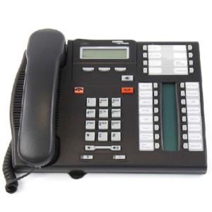 Norstar Digital Phones