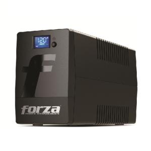 Forza Power Technologies