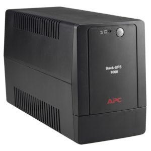 APC (Schneider Electric)