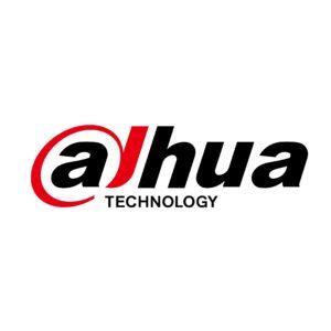 Dahua Equipment